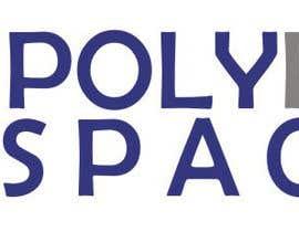 Nro 14 kilpailuun Create Brand Name for Plastic Pod Spacer käyttäjältä SamIAmCX