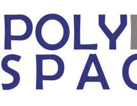 #14 cho Create Brand Name for Plastic Pod Spacer bởi SamIAmCX