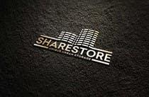 Graphic Design Contest Entry #105 for Design a Logo for Sharestore