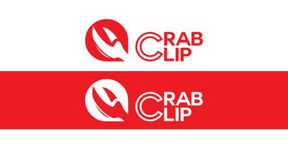 #26 for Design a Logo for Crab Clip Feature af TangaFx