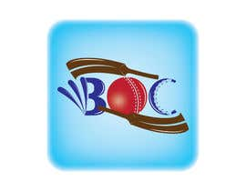 #31 cho Design a Logo for cricket bởi manukhimani