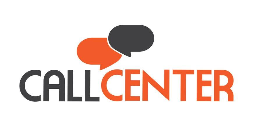 Contest Entry #                                        57                                      for                                         Design a Logo for company
