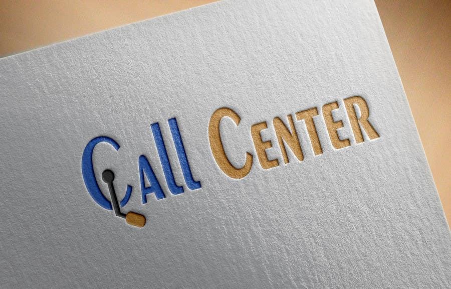 Contest Entry #                                        59                                      for                                         Design a Logo for company
