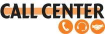 Graphic Design Contest Entry #28 for Design a Logo for company