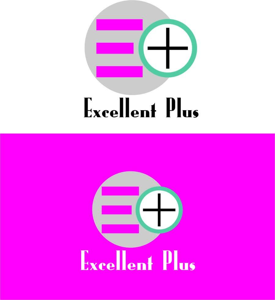 Bài tham dự cuộc thi #27 cho Design a Logo, Business Card & Favicon for ePlus or E+