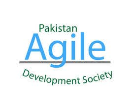 logan83950 tarafından Design a Logo for Pakistan Agile Development Society -- 2 için no 4