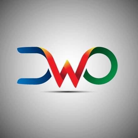 Konkurrenceindlæg #                                        30                                      for                                         Design a Logo for my Design Blog