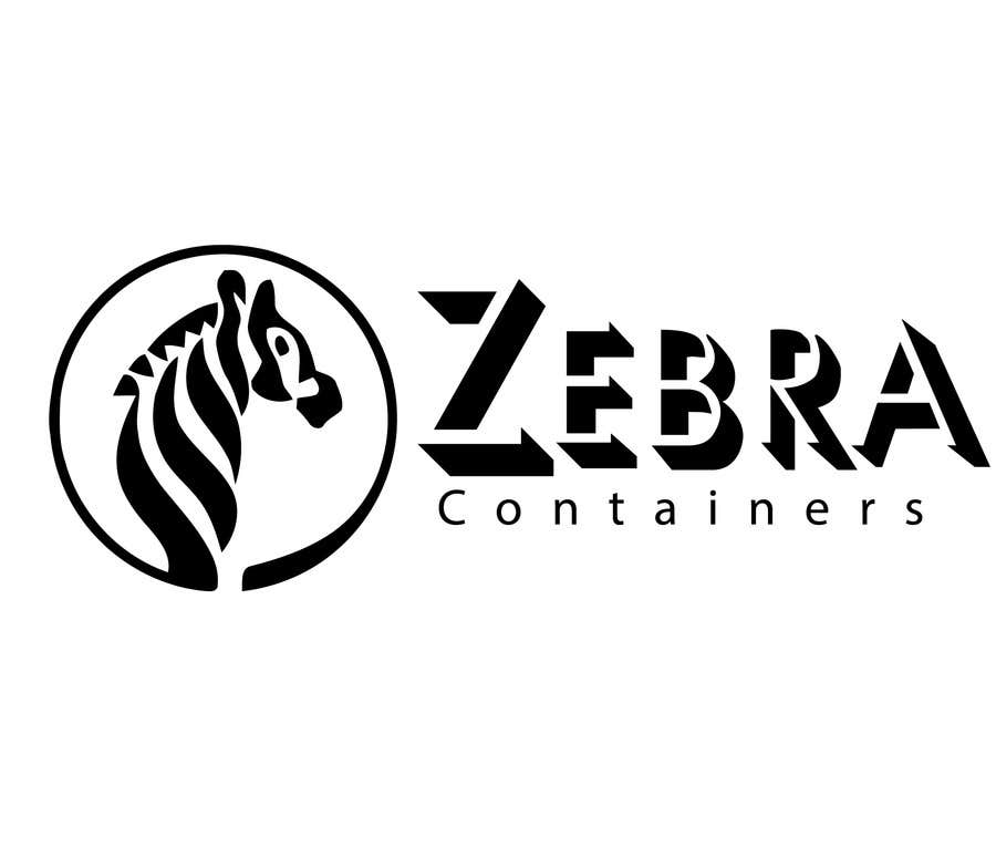 Contest Entry #                                        20                                      for                                         Design a Logo for container company