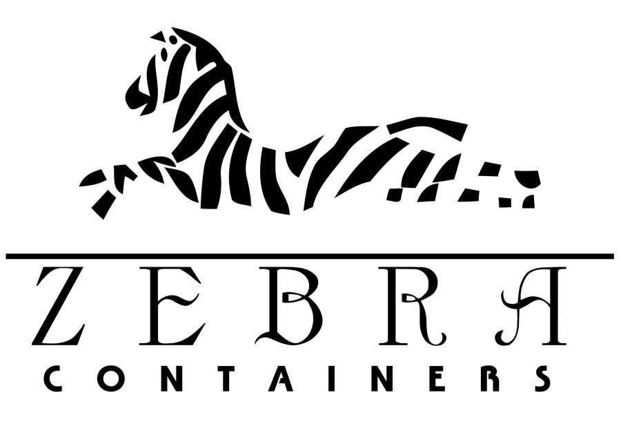 Konkurrenceindlæg #22 for Design a Logo for container company