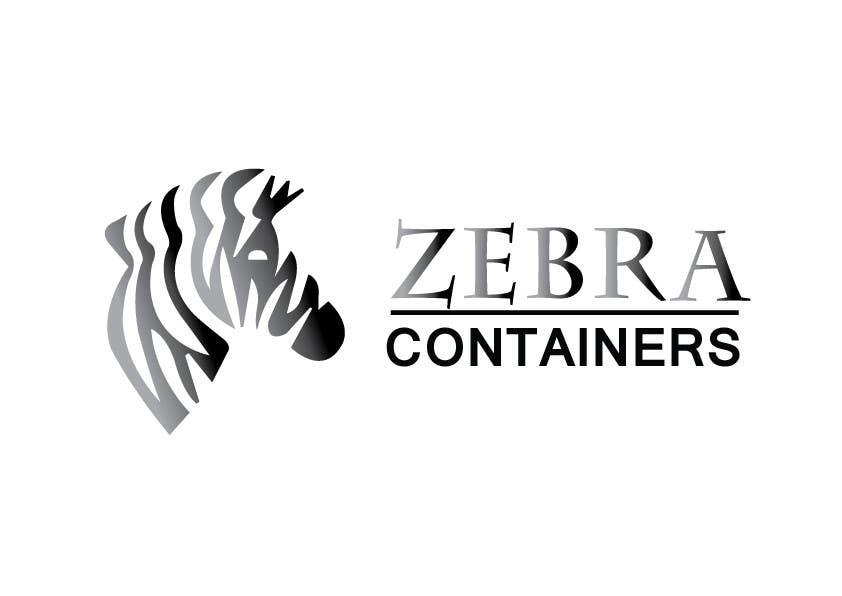 Konkurrenceindlæg #                                        16                                      for                                         Design a Logo for container company