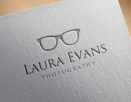 #150 for Design a Logo for Laura Evans Photos af sanayasir
