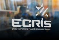 Graphic Design Inscrição do Concurso Nº12 para Develop logo and Corporate Identity for ECRIS