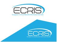 Graphic Design Entri Peraduan #67 for Develop logo and Corporate Identity for ECRIS