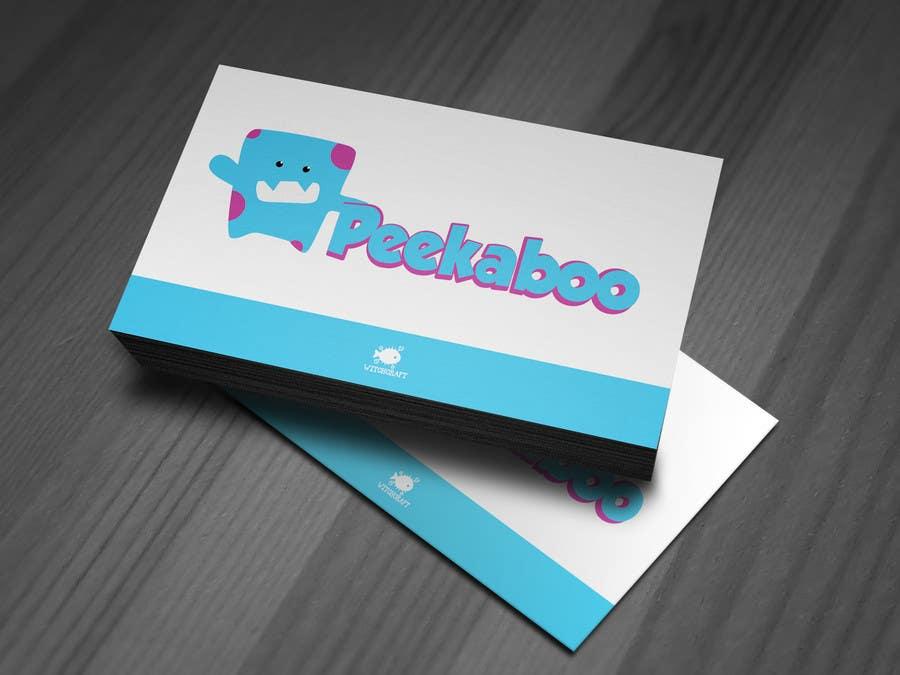 Konkurrenceindlæg #71 for Design a LOGO for my WEBSHOP and get $100!