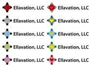 Contest Entry #66 for Design a Logo for Ellavation, LLC a medical device company