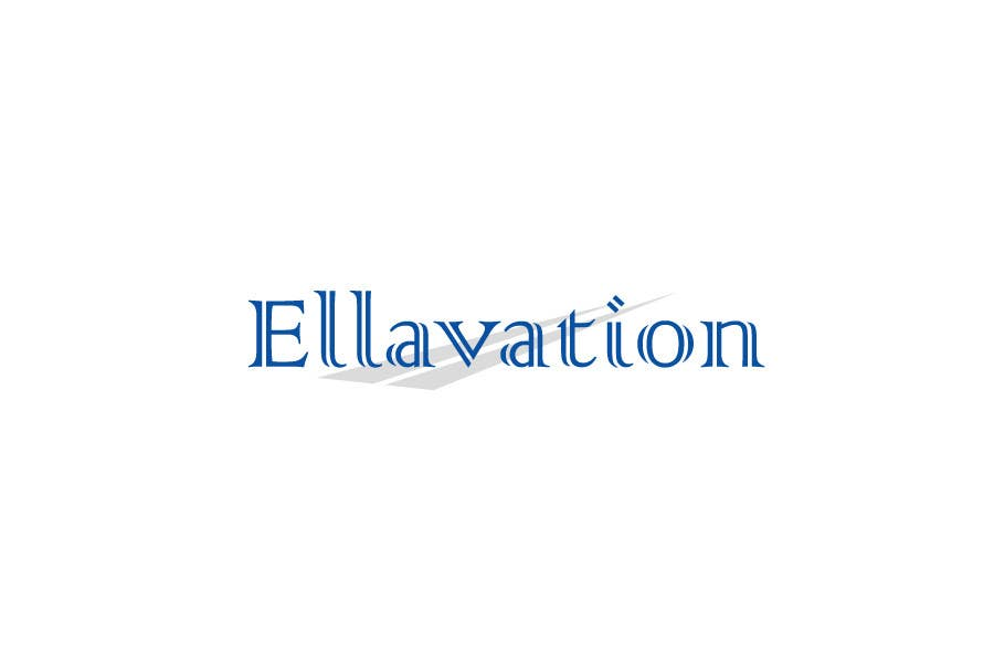 #4 for Design a Logo for Ellavation, LLC a medical device company by won7