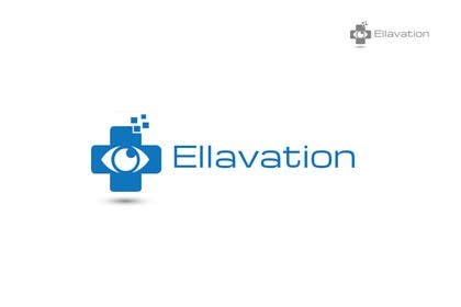 #37 para Design a Logo for Ellavation, LLC a medical device company por iffikhan