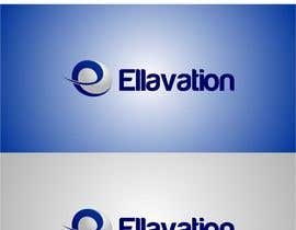 #69 para Design a Logo for Ellavation, LLC a medical device company por trying2w