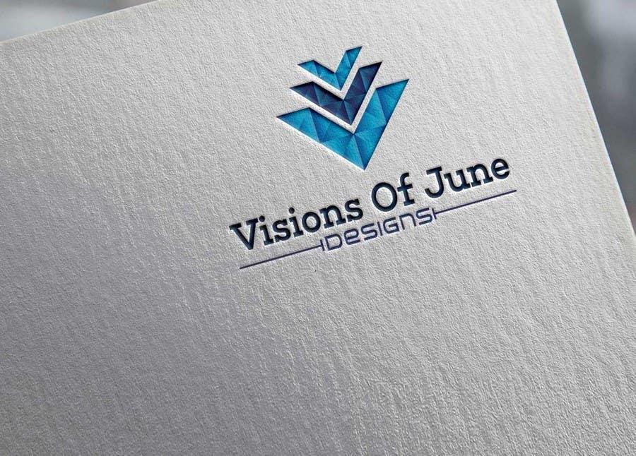 Contest Entry #                                        25                                      for                                         Brand Logo Design