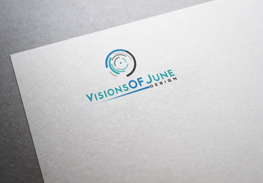 Contest Entry #                                        14                                      for                                         Brand Logo Design