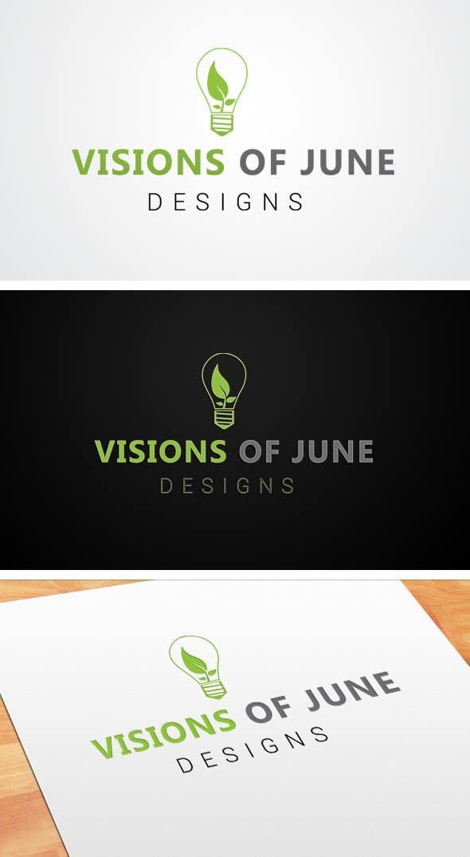 Contest Entry #                                        19                                      for                                         Brand Logo Design