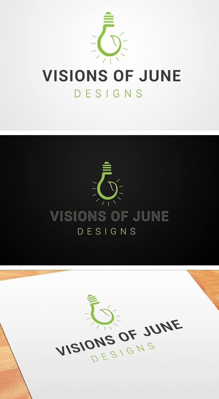 Konkurrenceindlæg #20 for Brand Logo Design