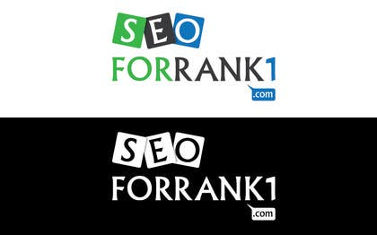 #15 for Design a Logo for my SEO company by designinvento