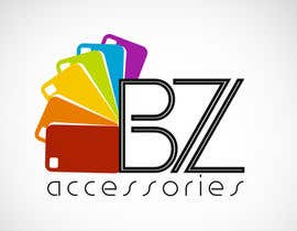 #89 for Design a Logo for an online Mobile and Tablets accessories business af Spector01