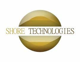 #4 cho Design a Logo for Shore Technologies bởi shazzadul