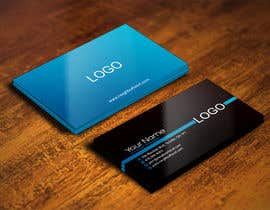 #8 cho Design some Business Cards for Neighborhood Wholesale Electric bởi IllusionG