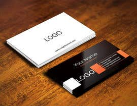 #9 cho Design some Business Cards for Neighborhood Wholesale Electric bởi IllusionG