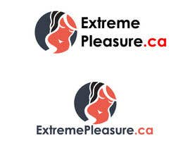 #29 for Design a Logo for ExtremePleasure.ca by nat385