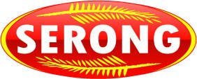 #236 for Logo Design for brand name 'Serong' by catalyst1