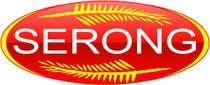 Contest Entry #237 for Logo Design for brand name 'Serong'