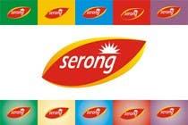 Contest Entry #242 for Logo Design for brand name 'Serong'