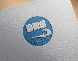 #7 cho Design a Logo for a Custom Standup Paddleboard website bởi djmaric