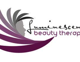 #53 for Design a Logo for Claire's Beauty Salon af hendrikwiese