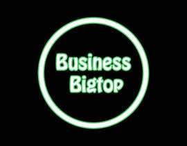#25 cho Design a Logo for Business Bigtop bởi VENOR