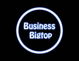 #27 cho Design a Logo for Business Bigtop bởi VENOR