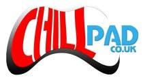 Design a Logo for Retro Gaming company için Graphic Design79 No.lu Yarışma Girdisi