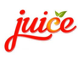 #37 para Design a Logo for Killer Juice por Maariyaa