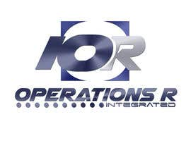 Nro 145 kilpailuun Logo  for sofware platform käyttäjältä IAN255