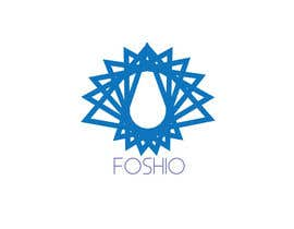 #5 for Design a Logo for fosh.io by mlee09