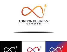 #64 untuk Design a Logo for new business with key theme of the Infinity sign oleh AalianShaz