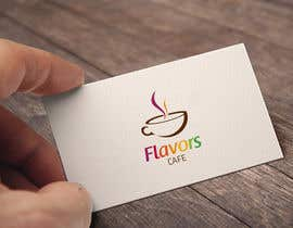 #86 for Design a Logo and marketing material for Frozen Yogurt / Juice / Coffee Store af AnnaTaisha