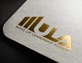 #125 for Design a Logo for MULA by sagorak47