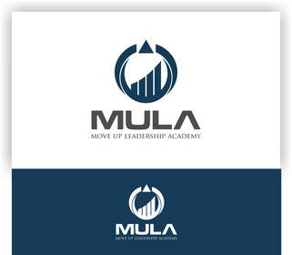 #53 for Design a Logo for MULA af eugentita