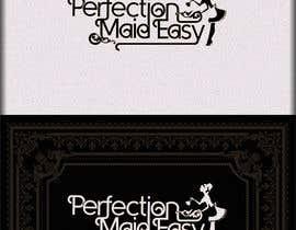 #11 para Design a retro logo for a company por roman230005
