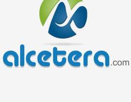 nº 45 pour Design a Logo for eCommerce store par lashari123