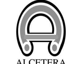 nº 40 pour Design a Logo for eCommerce store par goez60